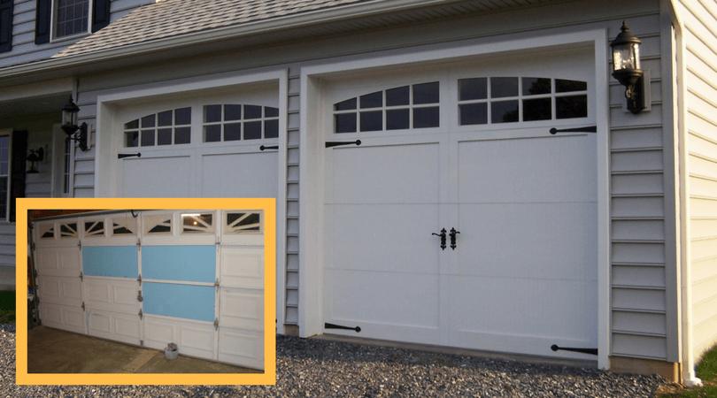 Garage Door Insulation HQ U2013 About US