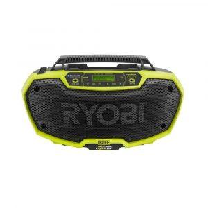 Ryobi P746 System