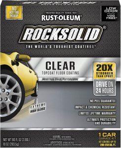 Rust-Oleum 282829