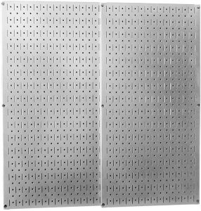 Wall Control 30-P-3232GV